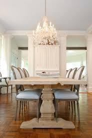 home design outstanding restoration hardware reclaimed wood