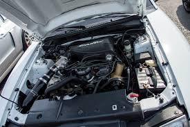 Black Fox Mustang 5 0 Mustang Parts 5 0 Performance Parts Cj Pony Parts