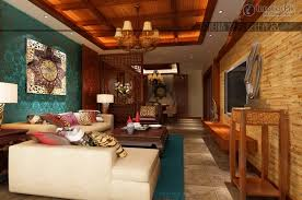 Asian Style Living Room by Asian Decor Living Room Good Living Room Living Room With Brick