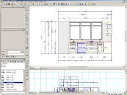 kitchen cabinet design software 2020 tehranway decoration