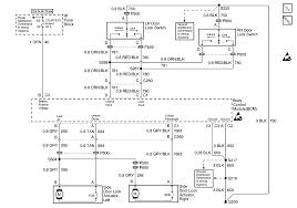 installing a dei530t window module into a late model 4th gen f body
