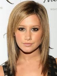 coupe cheveux fins visage ovale coupe cheveux fin