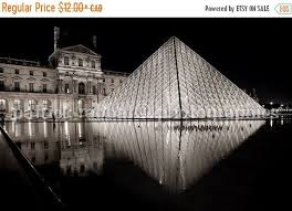 louvre museum at sunset wallpapers the 25 best louvre pyramid ideas on pinterest cambodia tourist