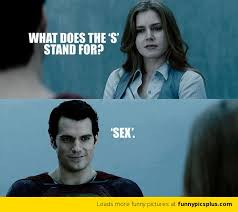 Man Of Steel Meme - man of steel meme funny pictures