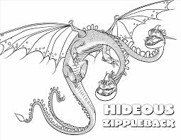 free coloring pages of dragons dragon dragons coloring pages coloring pages free printable for