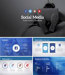 best powerpoint presentations templates download free powerpoint