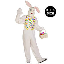 easter bunny costumes buycostumes com