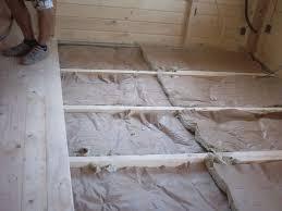 costruzione casette in legno da giardino casette in legno da giardino casette da giardino casette da