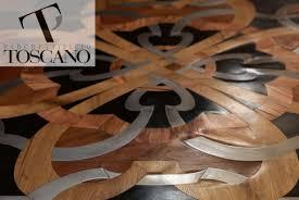 pavimenti laminati pvc parquet pavimento laminato pavimenti in legno