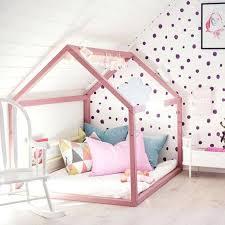 chambre bébé plage chambre enfant cabane chambre bebe cabine de plage toateblogurile com