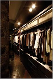 Walking Home Design Inc by Custom Walk In Closets Designs Home Design Ideas Idolza