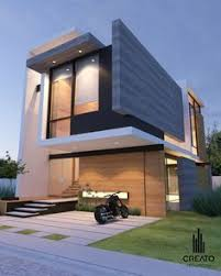 Architect House by Double Bay House 2 Clean Space Architect Design And Raw Material
