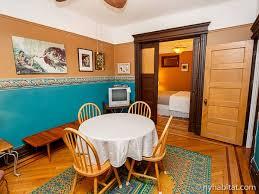 two bedroom apartments brooklyn new york apartment 2 bedroom apartment rental in windsor terrace
