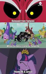Best Mlp Memes - best 25 ideas about mlp memes find what you ll love