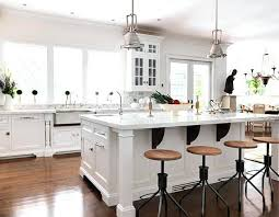 Restoration Hardware Kitchen Lighting Restoration Hardware Kitchen Island Restoration Hardware Maritime