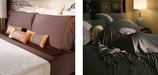 sheex performance bed sheets gearculture