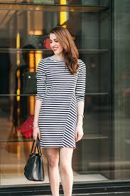 slanted stripes brooke du jour
