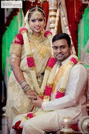 indian wedding garlands online 54 best petal garland images on petals