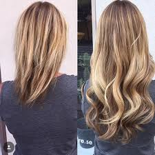 hairtalk extensions this is just amazing so hairtalkextensions hairtalk