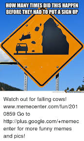 Meme Center Sign Up - 25 best memes about memes memes meme generator