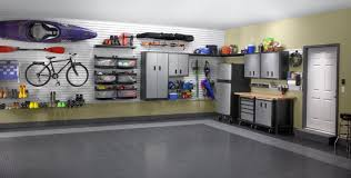 tips home depot garage cabinets and garage organization also