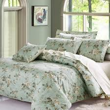 Bedding Sets Ikea by Bed Sheets Floral Bed Sheets Ikea Bed Sheetss