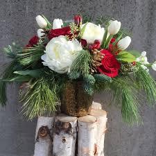 winter park florist orland park florist flower delivery by zuzu s petals