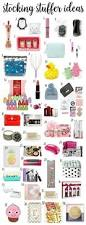 christmas stocking ideas stocking stuffers for 5 and under christmas gift guide