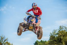 next motocross race dirt wheels magazine team usa atv motocross dominates at the