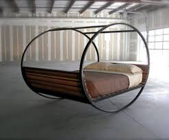 bedding set modern daybed bedding motivate modern bed sheets