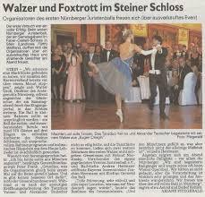 Faber Bad Kissingen Steuerberaterkammer Nürnberg Presseclippings