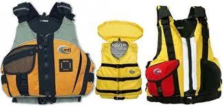 class v pfd lifejacket pfd sale closeouts