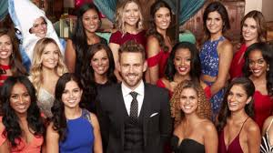 The Bachelor by Countdown To U0027the Bachelor U0027 Premiere U2013 The Insider