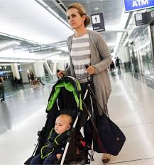 Texas traveling with a baby images Your rights and the law breastmilk every ounce counts jpg