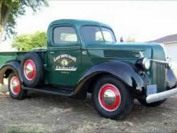 1940 ford truck pictures 1940 ford up 1 ton trucks