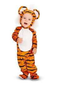 Halloween Costumes Infant 103 Exciting Halloween Costumes Images Costume