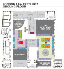 Expo Floor Plan by Floor Plan 2017 London Law Expo 2017 Europe U0027s Largest Law Expo
