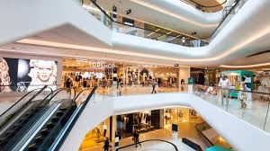 shopping mall 10 best bangkok shopping malls most popular shopping malls in bangkok