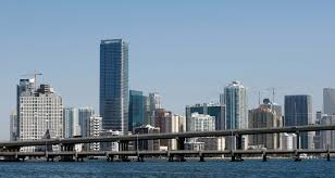 south florida fort myers lead state in growth cbs miami