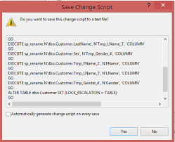 alter table modify column welcome to techbrothersit how to alter columns or generate alter