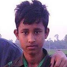 black boy hair punishment capital punishment of schoolboy sakib s killers demanded the