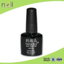 titan gel philippines price video ese consortium