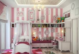 striped wallpaper ideas for children bedroom newhomesandrews com
