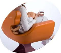 Breastfeeding Armchair Breastfeeding Chair For Mothers