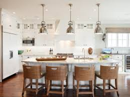 kitchen island 12 kitchen island with stools the best stools