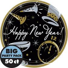 black tie party favors 62 best new year s party favors images on boutique
