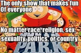 Funny South Park Memes - funny south park memes that will make your day 28 pics