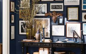 pottery barn sherwin williams paint collection