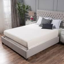 size queen mattresses shop the best deals for oct 2017