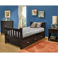 Costco Childrens Furniture Bedroom Twin Bedroom Sets Costco